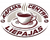 LIEPAJA COFFEE CENTER