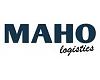 """""""Maho"""", SIA, Kravu pārvadājumi"""