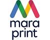 Mara Print