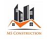 """MS Construction"", SIA"