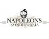 """""""Napoleons konditoreja"""", SIA """"Napalion"""""""