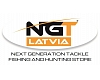 """NGT Latvia"", SIA, Shop"