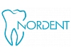 """Nordent"", Ltd., Dental clinic"