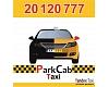 """""""TAXI ParkCab"""", Круглосуточное такси 20120777"""