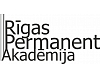 """""""Rīgas Permanent akadēmija"""", SIA"""