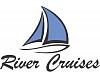 Kanāla kuģīši River Cruises Latvia - ekskursijas