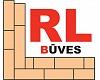 """""""RL buves"""", ООО"""
