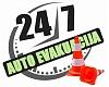 """""""Rogenta Plus"""", SIA, autoevakuators, tehniskā palīdzība uz ceļa, 4x4 bezceļa evakuators, off-road"""