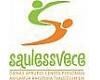 """""""Saulessvece"""", dienas aprūpes centrs personām ar garīga rakstura traucējumiem"""