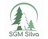 """""""SGM Silva"""", SIA"""