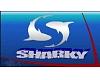 """Sharky"", sporta klubs, sporta nodarbības"