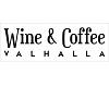 """Valhalla Wine & Coffee"", kafejnīca"