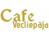 """""""Vecliepāja"""", kafejnīca"""