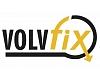 """""""Volvfix"""", SIA, VOLVO vieglo automašīnu rezerves daļas-autoserviss"""