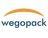 """""""Wegopack"""", SIA, koka paletes"""