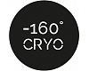 Health Center CRYOSAUNA-160 CRYO in Purvciems