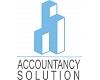 """Accountancy Solution"", SIA"