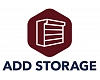 """""""ADD Storage"""", SIA"""