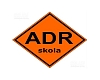 """ADR skola"", Ltd."