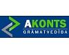 """Akonts"", Ltd."