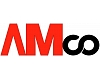 """A.M.Company"", SIA"