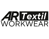 """""""AR Textil"""", SIA"""