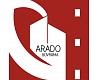 """""""Arado"""", SIA"""