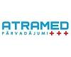 """""""Atramed"""", Ltd., transportation of patients in special transport"""