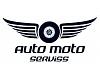 """""""Auto Moto Serviss"""", SIA"""