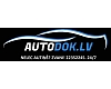 """Autodok.lv"""