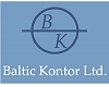 """Baltic Kontor Ltd."", LLOYD'S AGENCY, Latvia, Ventspils"
