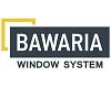 """BAWARIA WINDOW SYSTEM"", PVC logi - PVC durvis – tiešie ražotāji"