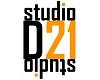 Reklāmas un dizaina studija D21 Studio