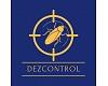 """""""DezControl"""" SIA, deratizācija, dezinsekcija, dezinfekcija"""