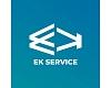 """EK Service"", SIA, Veikals - serviss"