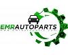 """EMR AutoParts"", Used car spare parts"