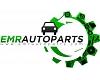 """""""EMR AutoParts"""", Lietotas auto rezerves daļas"""