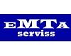 """""""EMTA Serviss"""", SIA, Elektronikas un sadzīves tehnikas serviss"""