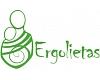 """""""Ergolietas"""", SIA, Bērnu preču internetveikals"""