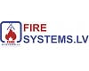 """Firesystems.LV"", SIA ""ASF Install"""