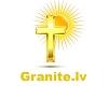 """""""Granite"""", IK"""