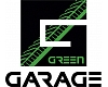 """Green Garage"", SIA, autoserviss"