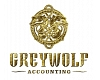 """Greywolf Accounting"", SIA"