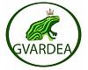"""""""Gvardea"""", SIA, бухгалтерские услуги в Огре, бухгалтерский аутсорсинг"""