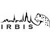"""""""Irbis"""", SIA"""
