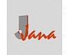 """""""Jana"""", SIA, Apkures sistēmas, gaisa siltumsūkņi"""