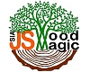 """JS WoodMagic"", SIA, koka lietu darbnīca"