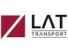 """""""LatTransport"""", SIA, asenizācijas pakalpojumi"""