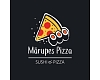 """Mārupes Pizza"""