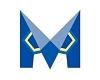 """Marx"", Ltd., Accountancy services, consultations"